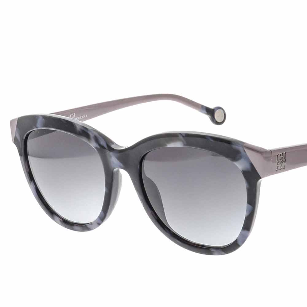 Eye Wear - CAROLINA HERRERA SHE742 - SUNGLASSES