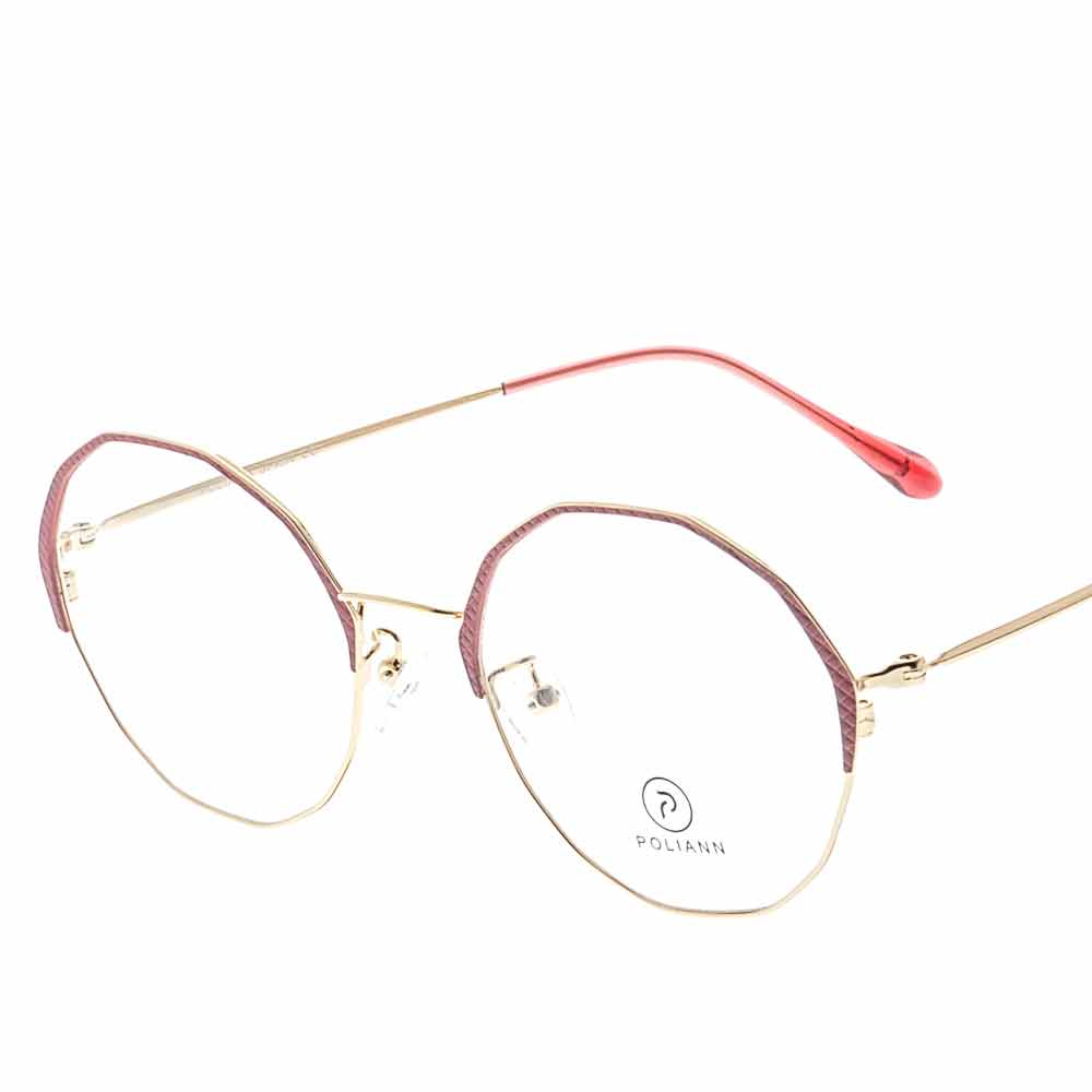 Eye Wear - POLIANN IP550 - LENS FREE EYEGLASSES