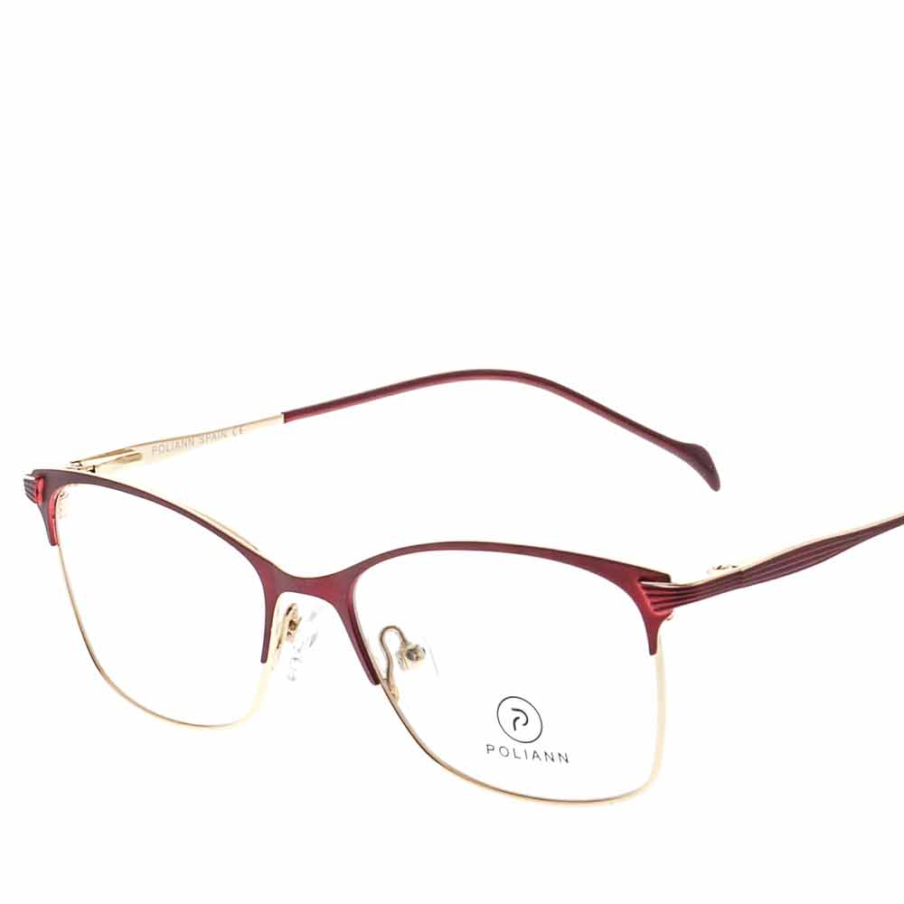 Eye Wear - POLIANN IP501 - LENS FREE EYEGLASSES