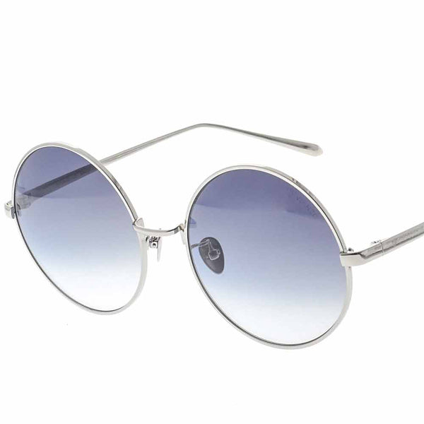 Eye Wear - VIANZO S8806 - SUNGLASSES
