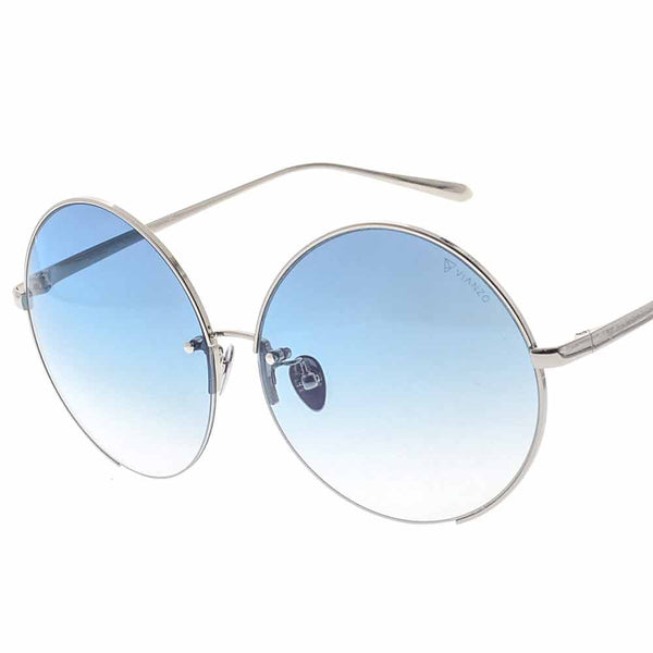 Eye Wear - VIANZO S8842 - SUNGLASSES