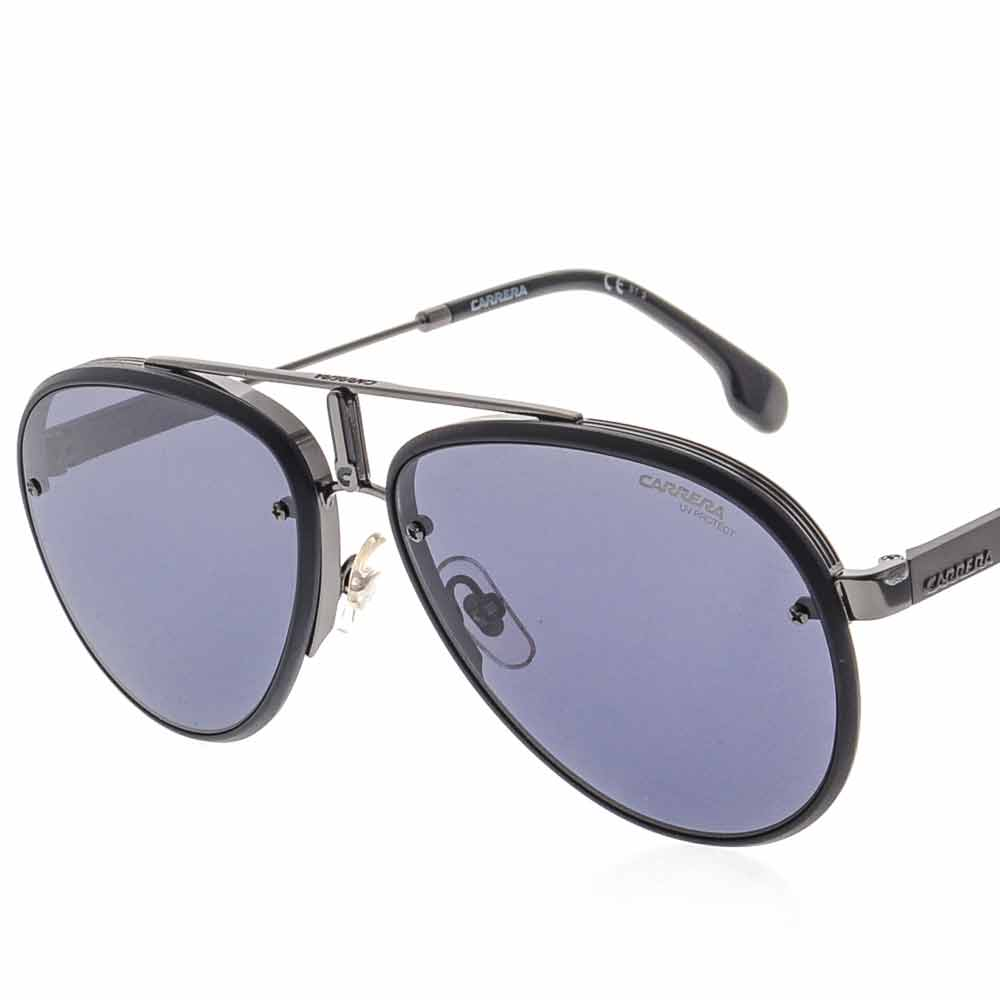 Eye Wear - CARRERA CARRERA GLORY - SUNGLASSES