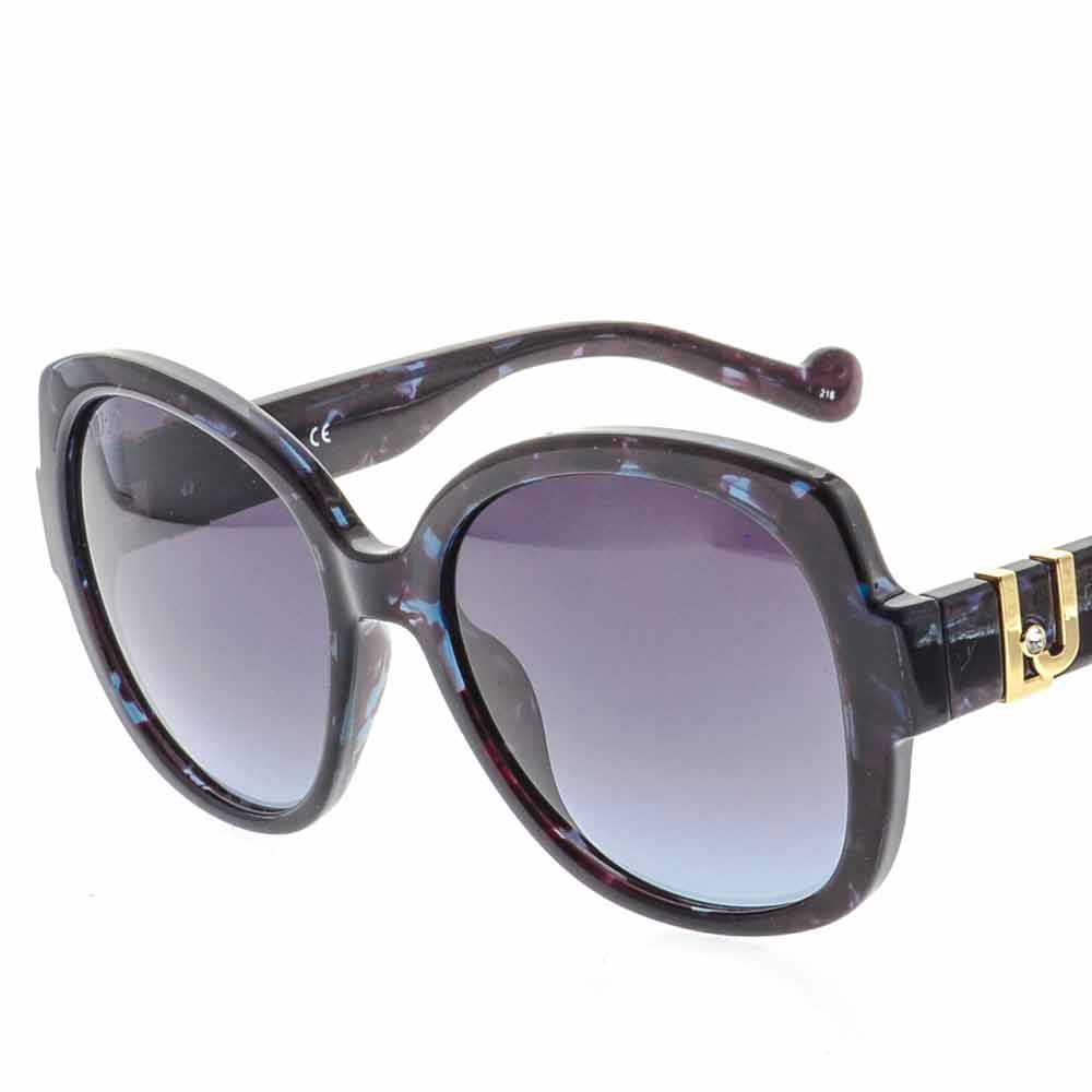 Eye Wear - LIUJO LJ660SR - SUNGLASSES