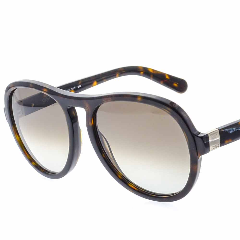 Eye Wear - CHLOE CE716S - SUNGLASSES