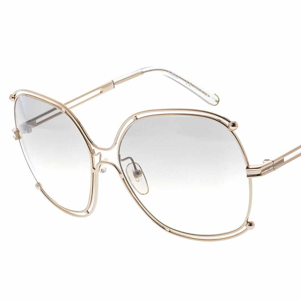 Eye Wear - CHLOE CE129S - SUNGLASSES