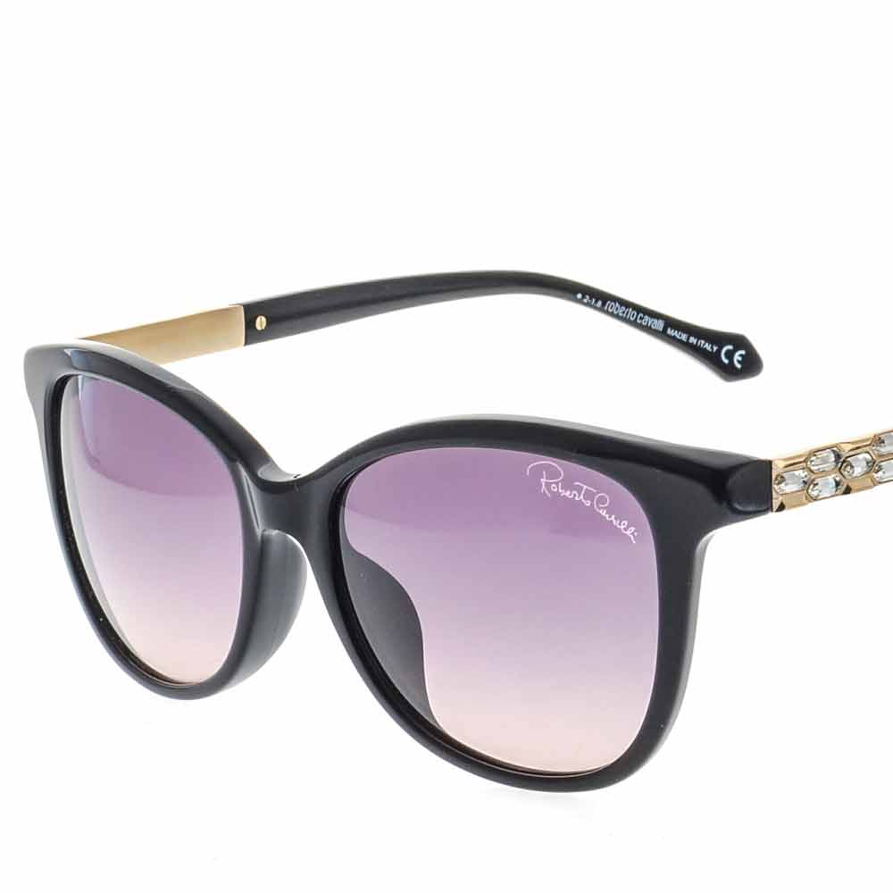 Eye Wear - ROBERTO CAVALLI MERAK 904S - SUNGLASSES