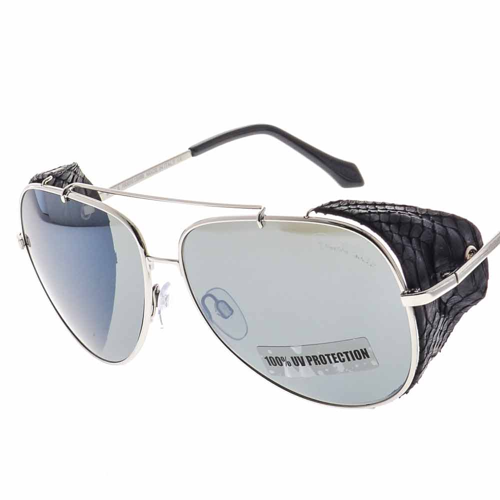 Eye Wear - ROBERTO CAVALLI BOMBSHELL 856S - SUNGLASSES