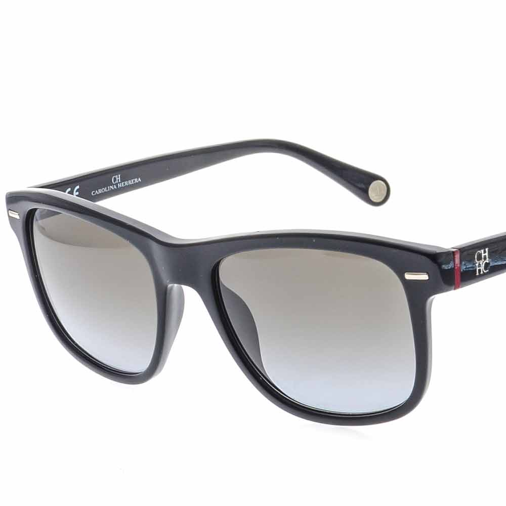 Eye Wear - CAROLINA HERRERA SHE608 - SUNGLASSES