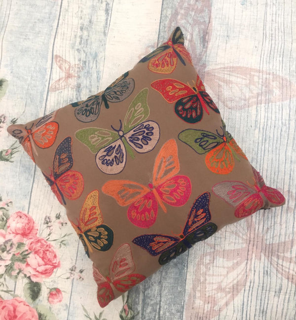 Morphofly Cushion Cover