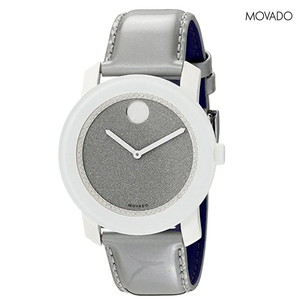 Movado 3600237 Analog Watch For Men