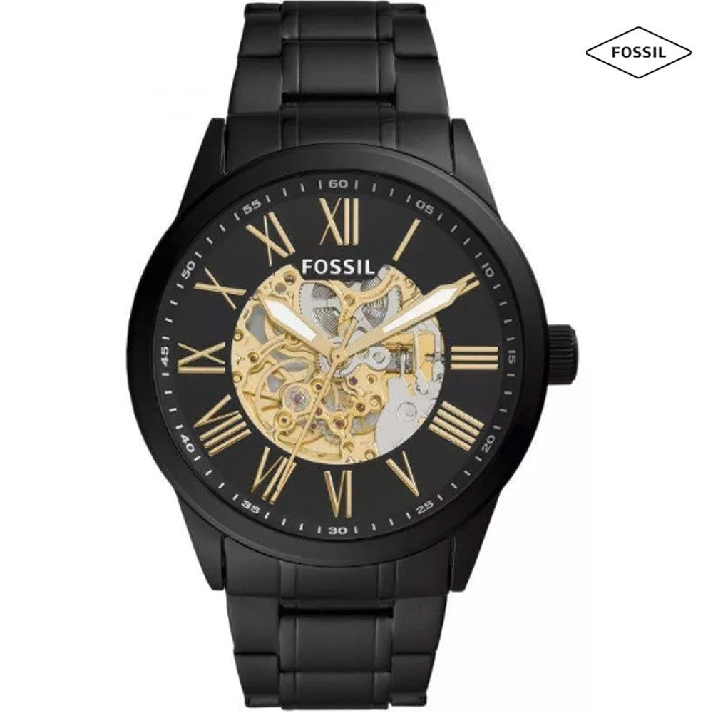 Fossil SP/BQ2092 Analog Watch For Men