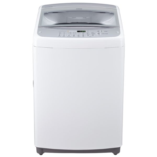 LG Top Load Fully Automatic Washer 12 kg T1208TEFT
