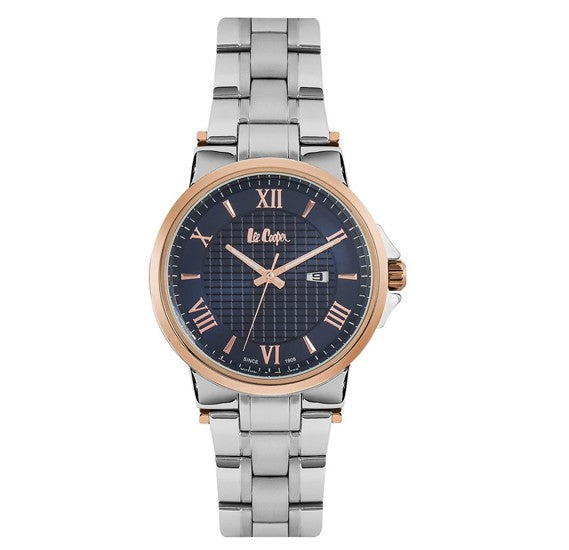 Lee Cooper LC06622.590 Gents Watches