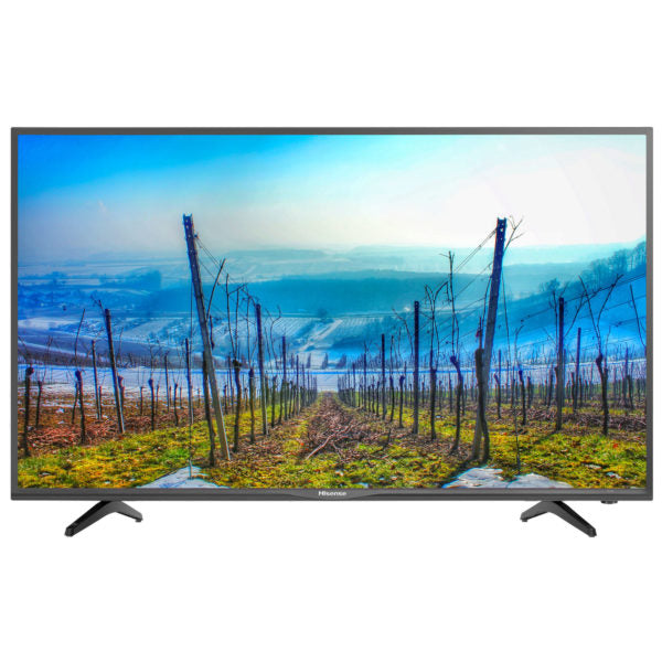 Hisense 43N2170PW Full HD Smart LED Television 43inch