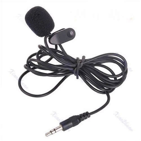 BEESCLOVER USB to XLR Female Microphone Cable Length 3M for PC Laptop Mic.USB-XLR.SR CA3M Silver