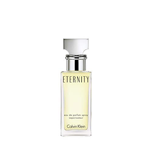 Calvin Klein Eternity for Women Eau de Parfum Jimmy Choo Original Eau de Parfum Beyoncé Heat Wild Orchid Women Eau de Parfum, 100 ml Marc Jacobs Daisy for Women 50ml Eau de Toilette Spray