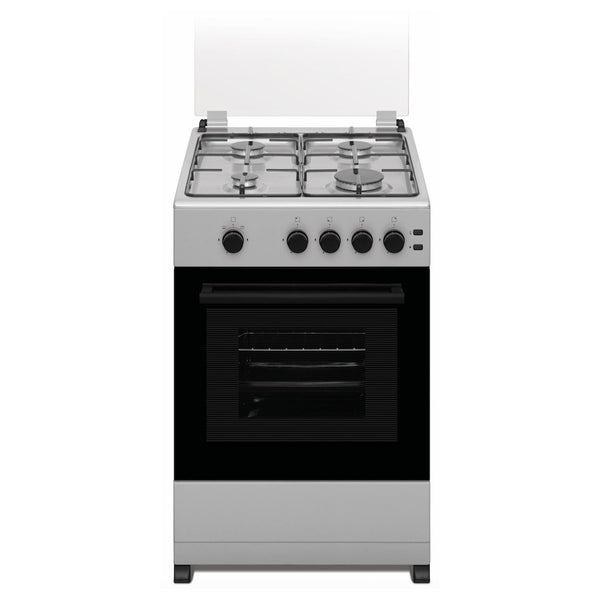 Fratelli Italy 4 Gas Burners Cooker 5050M