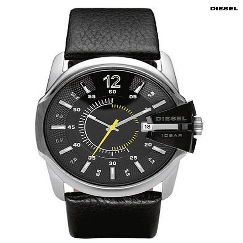 Diesel DZ1295 Analog Watch For Men