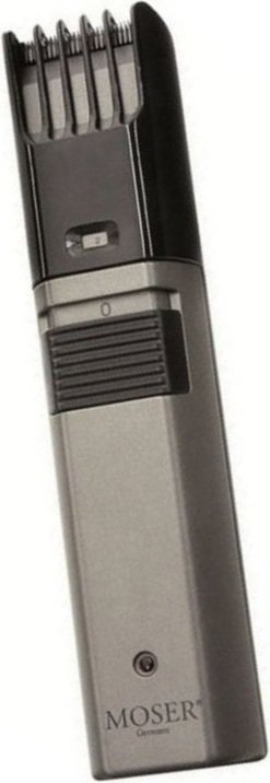 Moser Professional Beard Trimmer 10400410