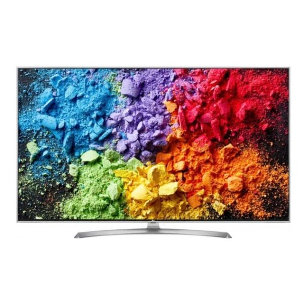 LG 65SK7900 4K SUHD Smart LED Television 65inch