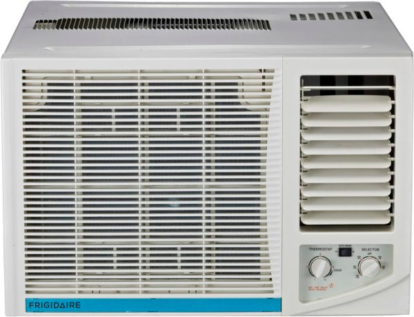 Frigidaire Window Air Conditioner 1.5 Ton FWWC186WDQ