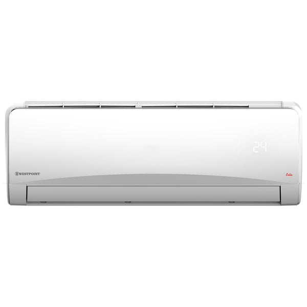 Westpoint Split Air Conditioner 2 Ton WSN2419LTYH