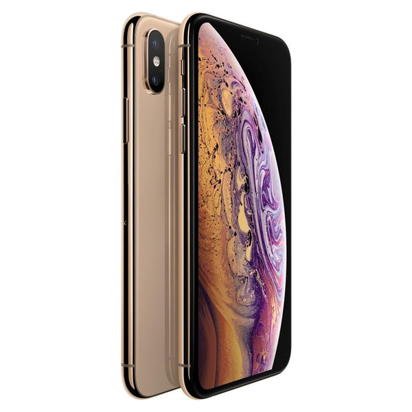 Apple iPhone Xs 256GB Smartphone