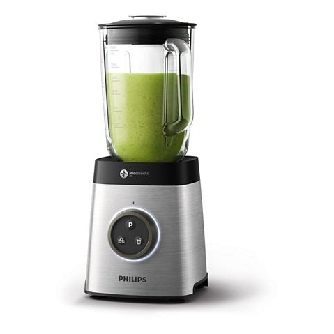 Philips Avance Collection Blender HR365201