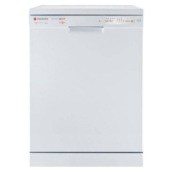 Hoover Dishwasher HDP1LO39W