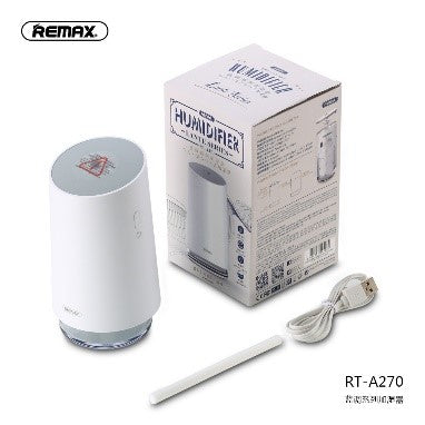 Remax Humidifier Lante Series Rt-A270