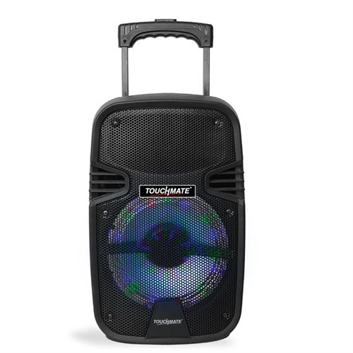 TOUCHMATE TROLLEY SPEAKER TM-SP2300T