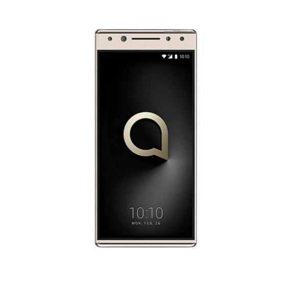 Alcatel 5 5086 GOLD-4G