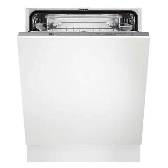 Electrolux Built In Dish Washer ESL5205LO