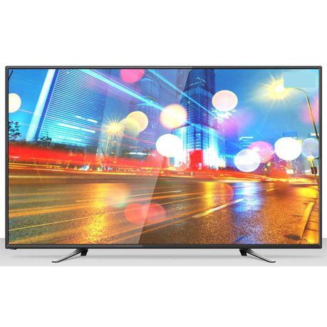 jJVC LED TV MODEL LT50N795