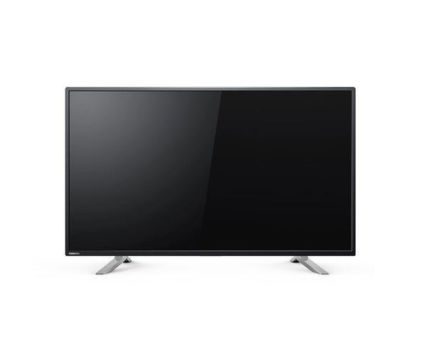 Toshiba Smart TV
