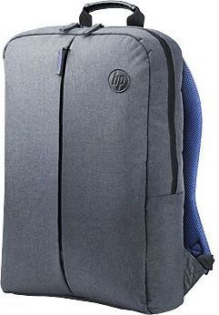 HP K0B39AA Value Backpack 15.6inch