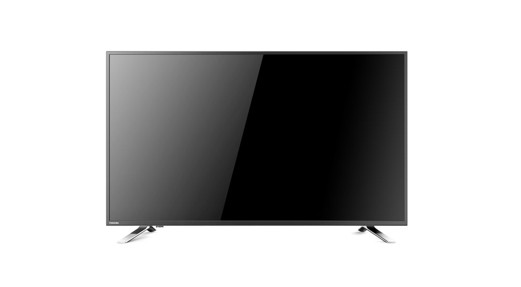 Toshiba LED TV 50 INCH SMART UHD