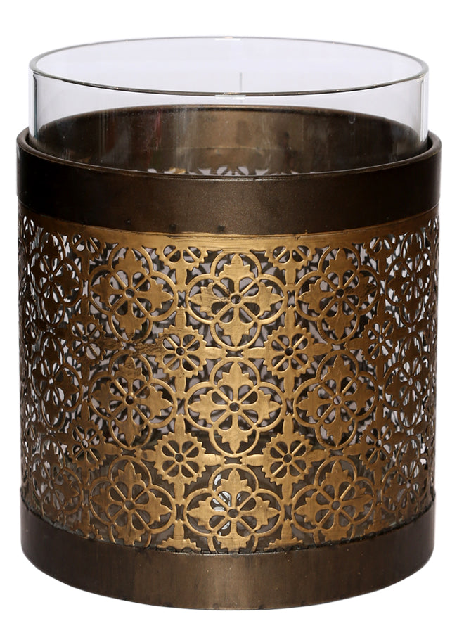 Candle Holder - Home Décor