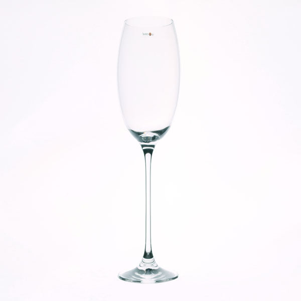 BB-6PC SET WHT WINE 250ML/8235