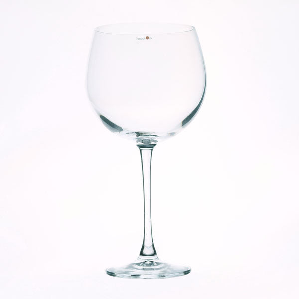 BB-6PC SET GOBLET 480ML/8235