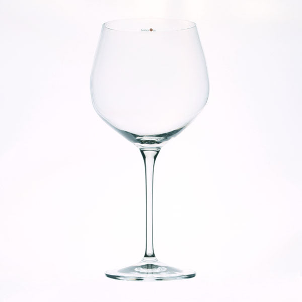 مجموعة BB-6PC GOBLET 570ML / 9270