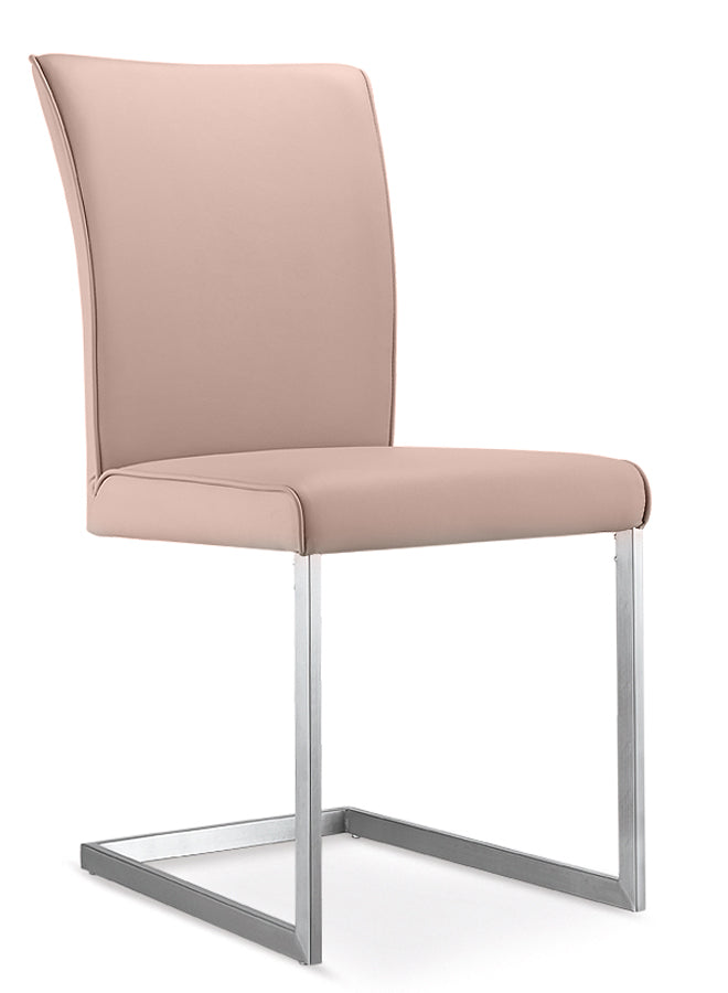 CABRIA DNG CHAIR/BEIGE