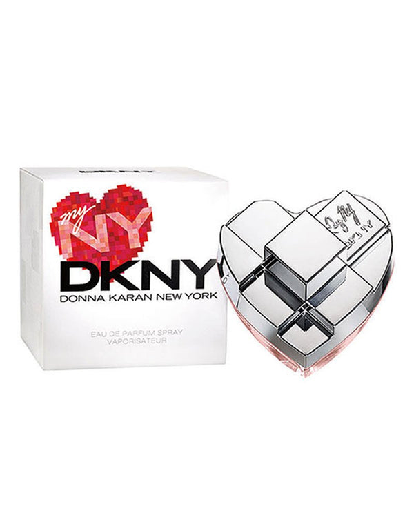 Donna Karan MYNY Eau de Parfum Spray for Woman 50 ml