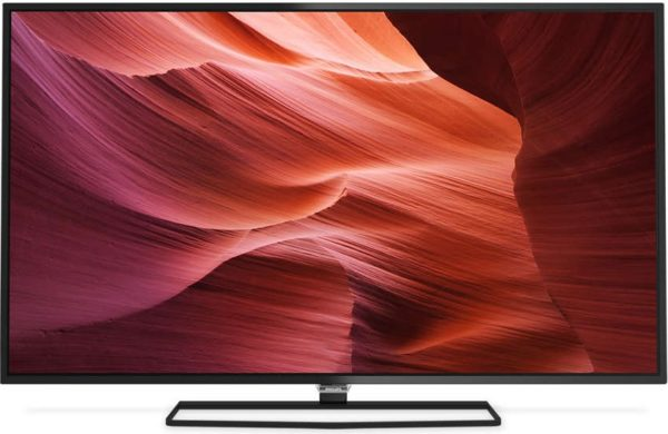 Philips 50PFT550056 Full HD Smart LED Television 50inch