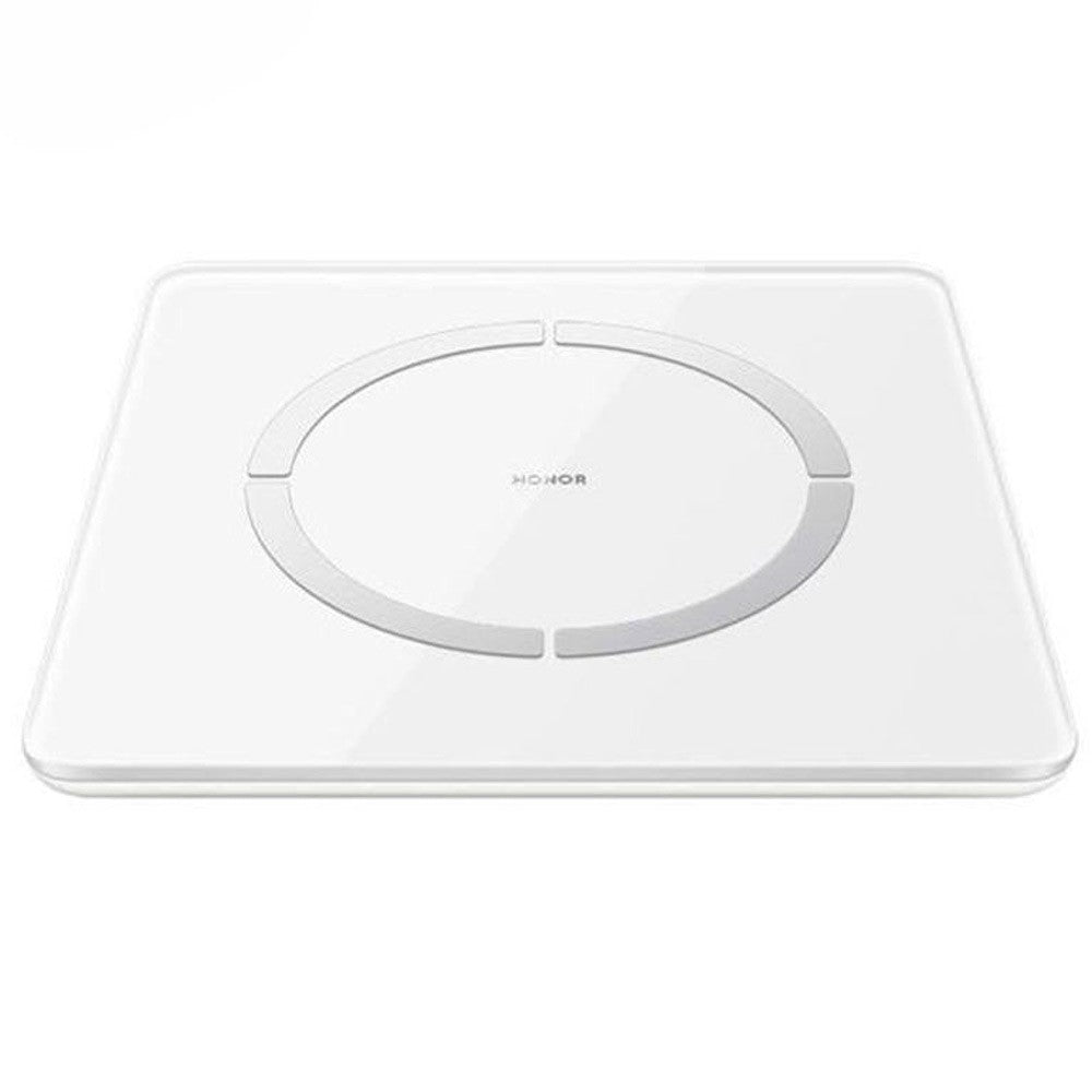 Honor B19HN Smart Body Scale White