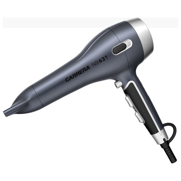Carrera Hair Dryer 2000 watts 631 CRR631