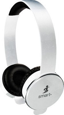 Smart T2 Temptation Stereo Headset W/ Mic