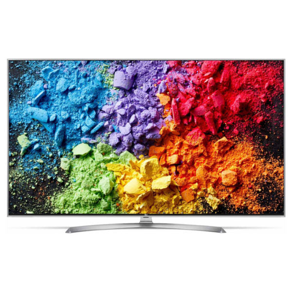 LG 55SK7900 4K SUHD Smart LED Television 55inch