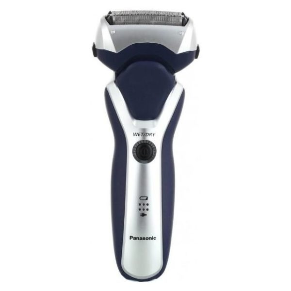 Panasonic 2IN1 Shaver Cum Trimmer ESRT37