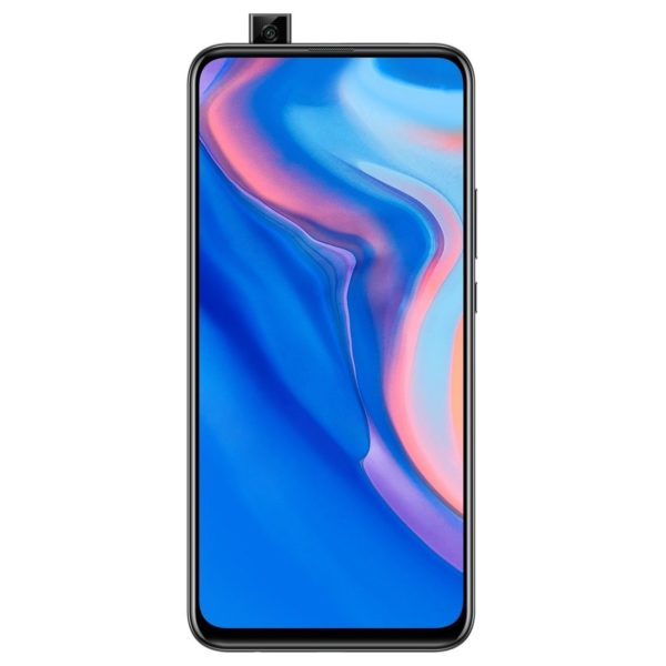 Huawei Y9 Prime (2019) 128GB / 4GB RAM Midnight Black